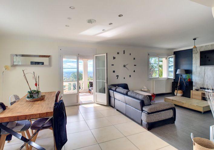 A vendre Maison Navailles Angos | Réf 6404978050 - Cofim