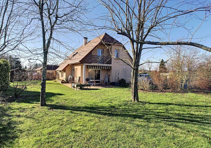 A vendre Maison Montardon | Réf 6404978372 - Cofim