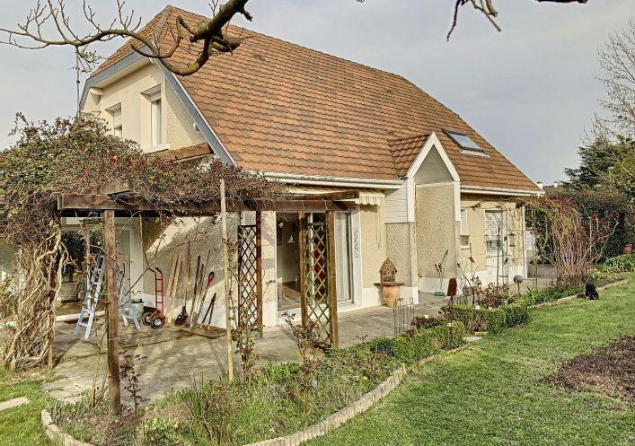A vendre Maison Lescar | Réf 6404978501 - Cofim