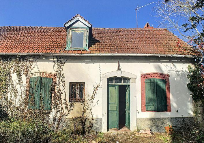 A vendre Maison Serres Castet | Réf 6404978639 - Cofim
