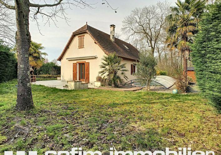 A vendre Maison Montardon | Réf 6404978744 - Cofim