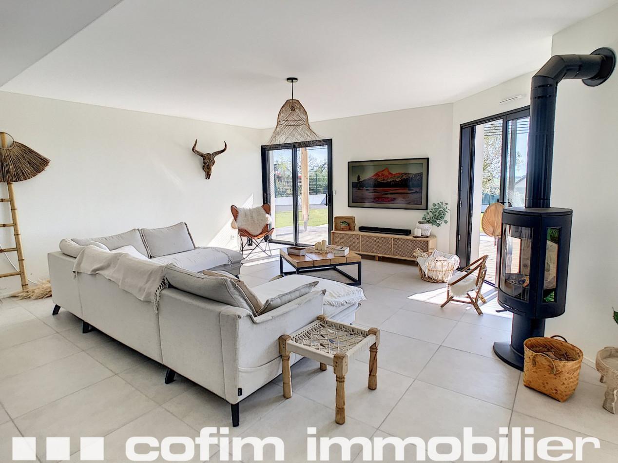 A vendre  Pau   Réf 6404978776 - Cofim groupe