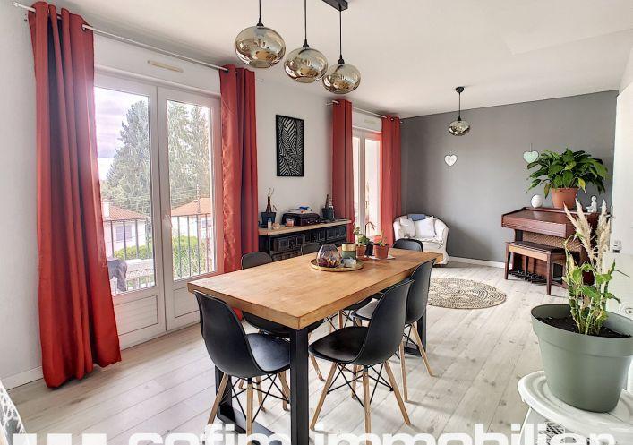 A vendre Appartement Lons | Réf 6404978786 - Cofim