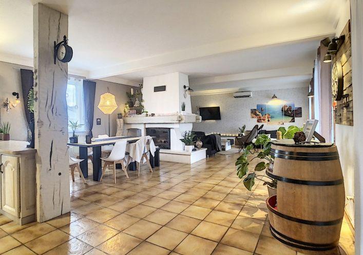 A vendre Maison Morlaas | Réf 6404978849 - Cofim