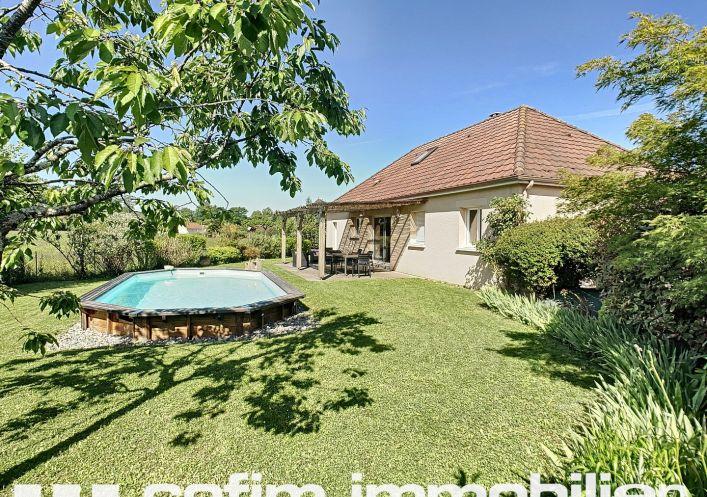 A vendre Maison Montardon | Réf 6404979042 - Cofim