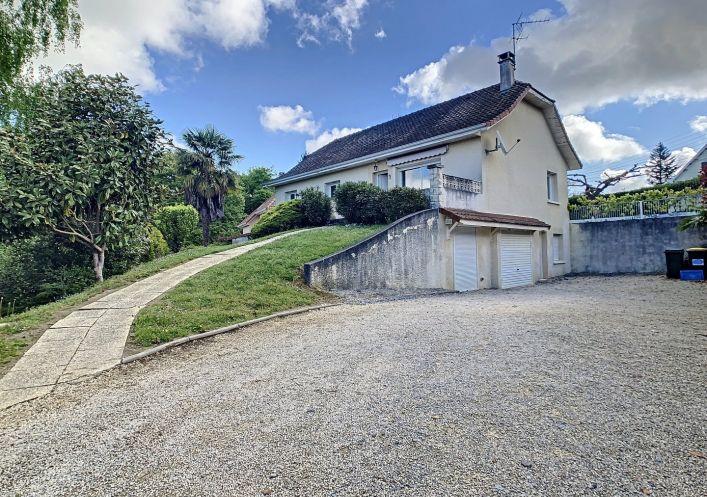 A vendre Maison Sauvagnon | Réf 6404979103 - Cofim