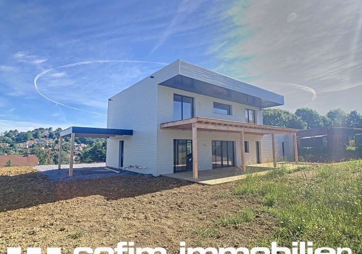 A vendre Maison Serres Castet | Réf 6404979968 - Cofim groupe
