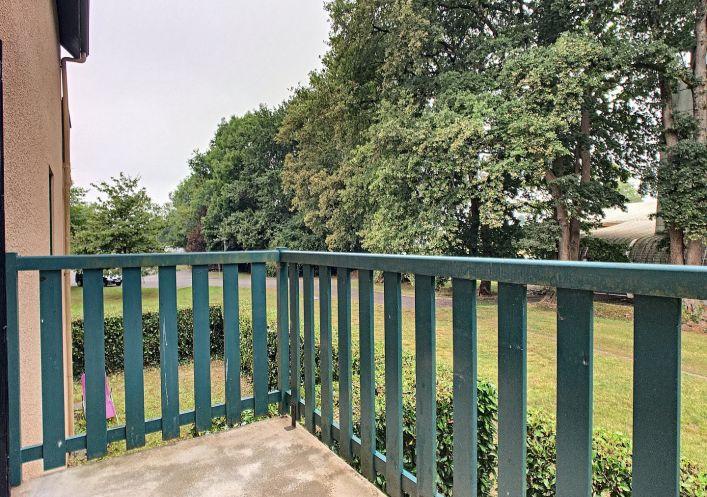 A vendre Appartement en résidence Pau | Réf 6404980250 - Cofim groupe