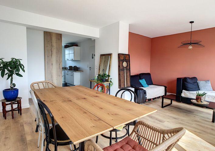 A vendre Appartement Billere   Réf 6404980486 - Cofim groupe