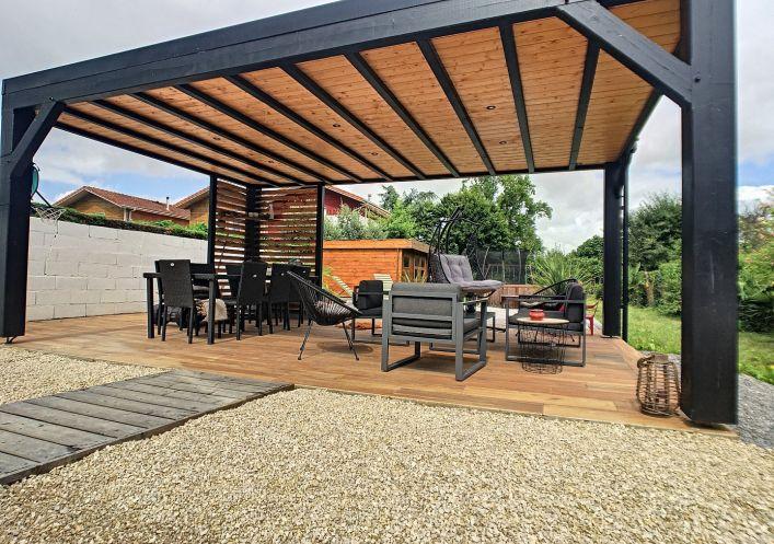 A vendre Maison Lons | Réf 6404980531 - Cofim groupe
