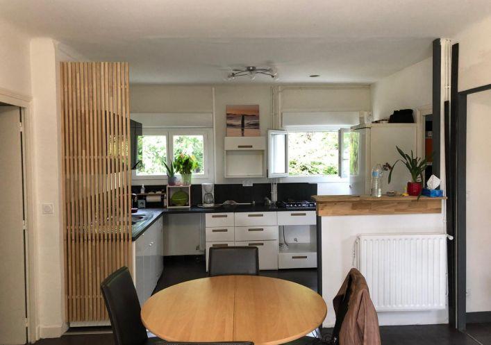 A vendre Maison Serres Castet | Réf 6404980662 - Cofim groupe
