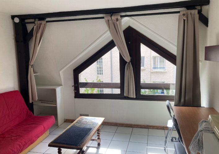 A vendre Appartement Pau | Réf 6404980971 - Cofim groupe