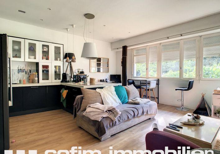 A vendre Appartement Pau | Réf 6404981108 - Cofim groupe