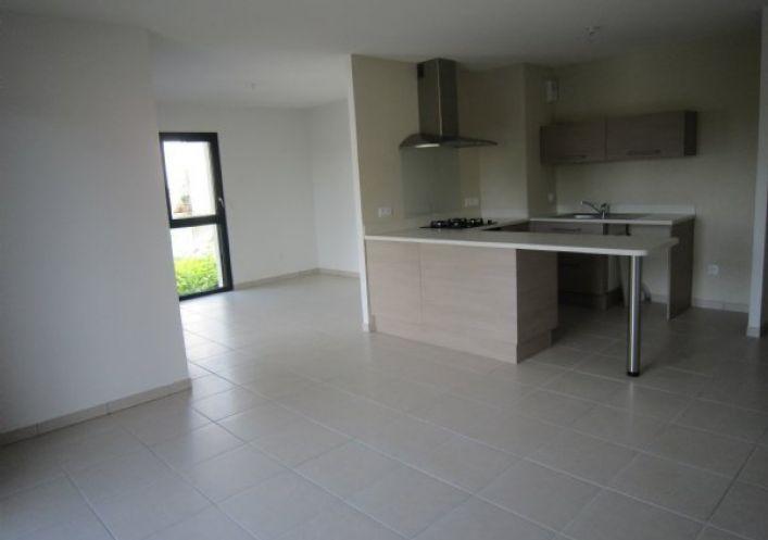 A louer Appartement Pau   Réf 640327992 - Cofim