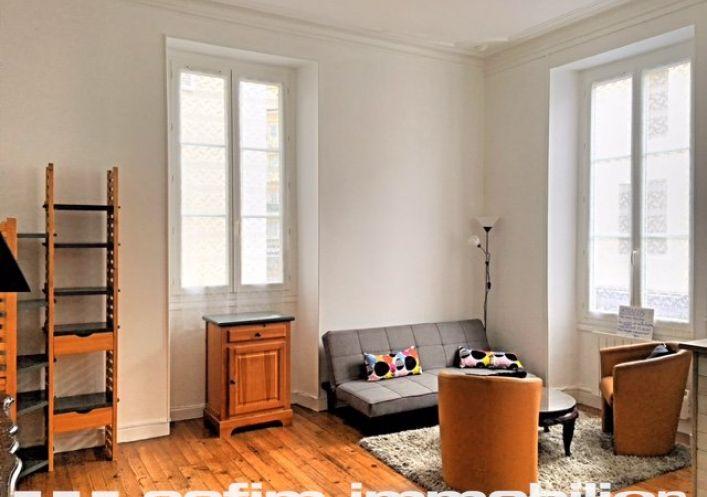 A louer Appartement Pau | Réf 6403311439 - Cofim groupe