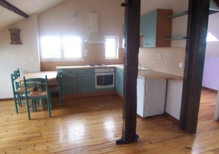 A louer Appartement Pau | Réf 640332257 - Cofim