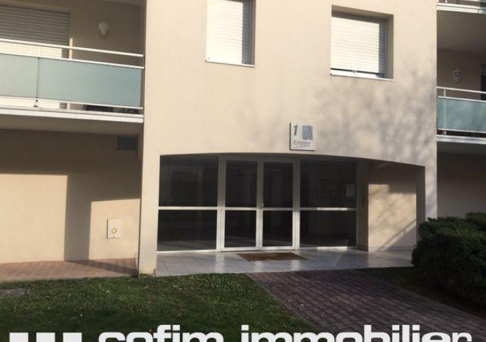 A louer Appartement Pau | Réf 6403327477 - Cofim