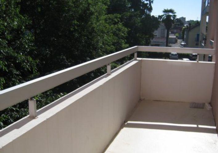 For rent Appartement Billere | R�f 640333804 - Cofim