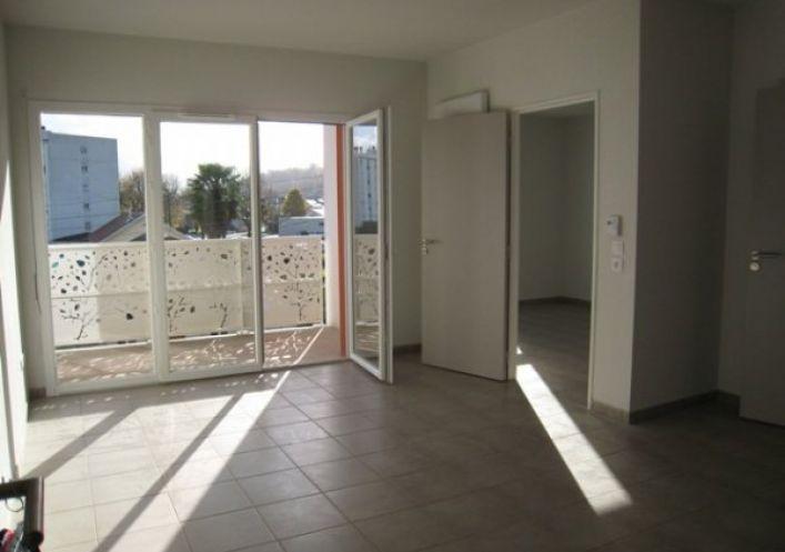A louer Appartement 64110 | Réf 640334126 - Cofim