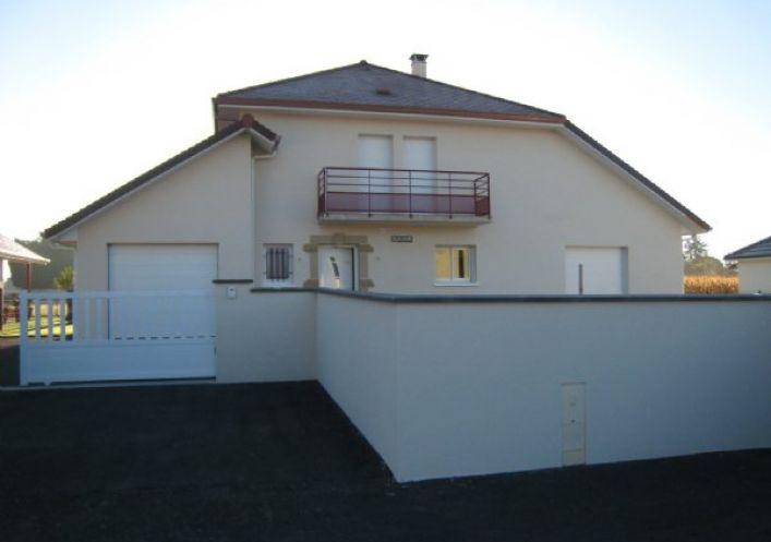 For rent Maison Sendets | R�f 640335102 - Cofim