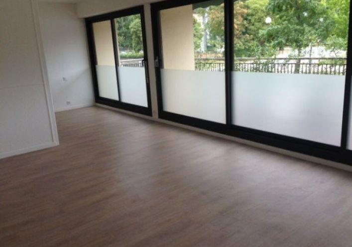 A louer Appartement Pau | Réf 640337125 - Cofim