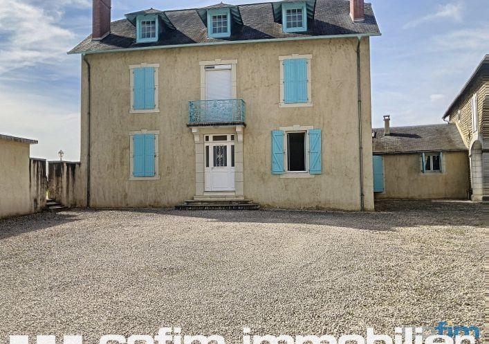 A louer Maison Idron | Réf 640337471 - Cofim