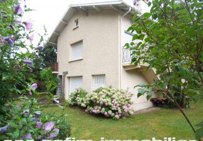 A louer Billere 640339769 Adaptimmobilier.com