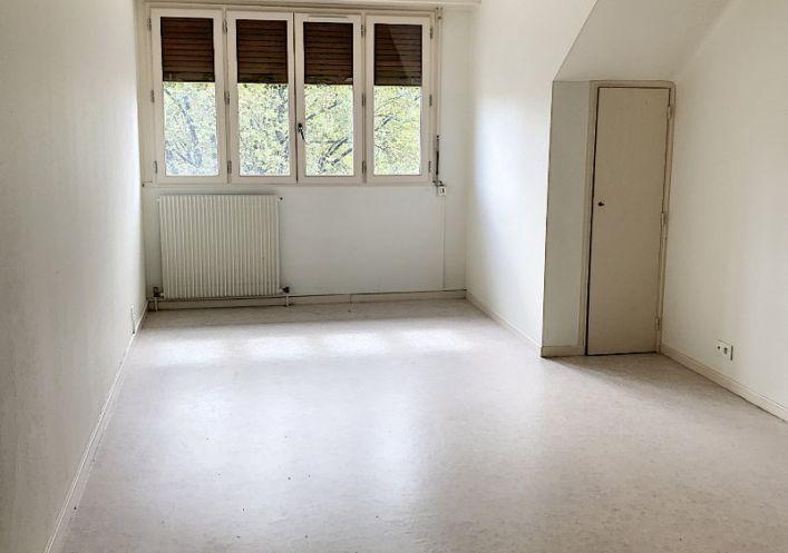 A louer Appartement Pau | Réf 6405076306 - Cofim