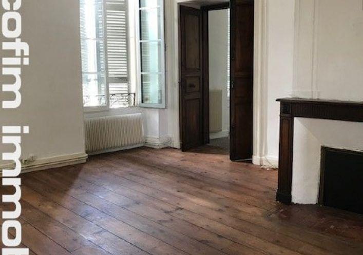 For rent Pau 6405076792 Cofim
