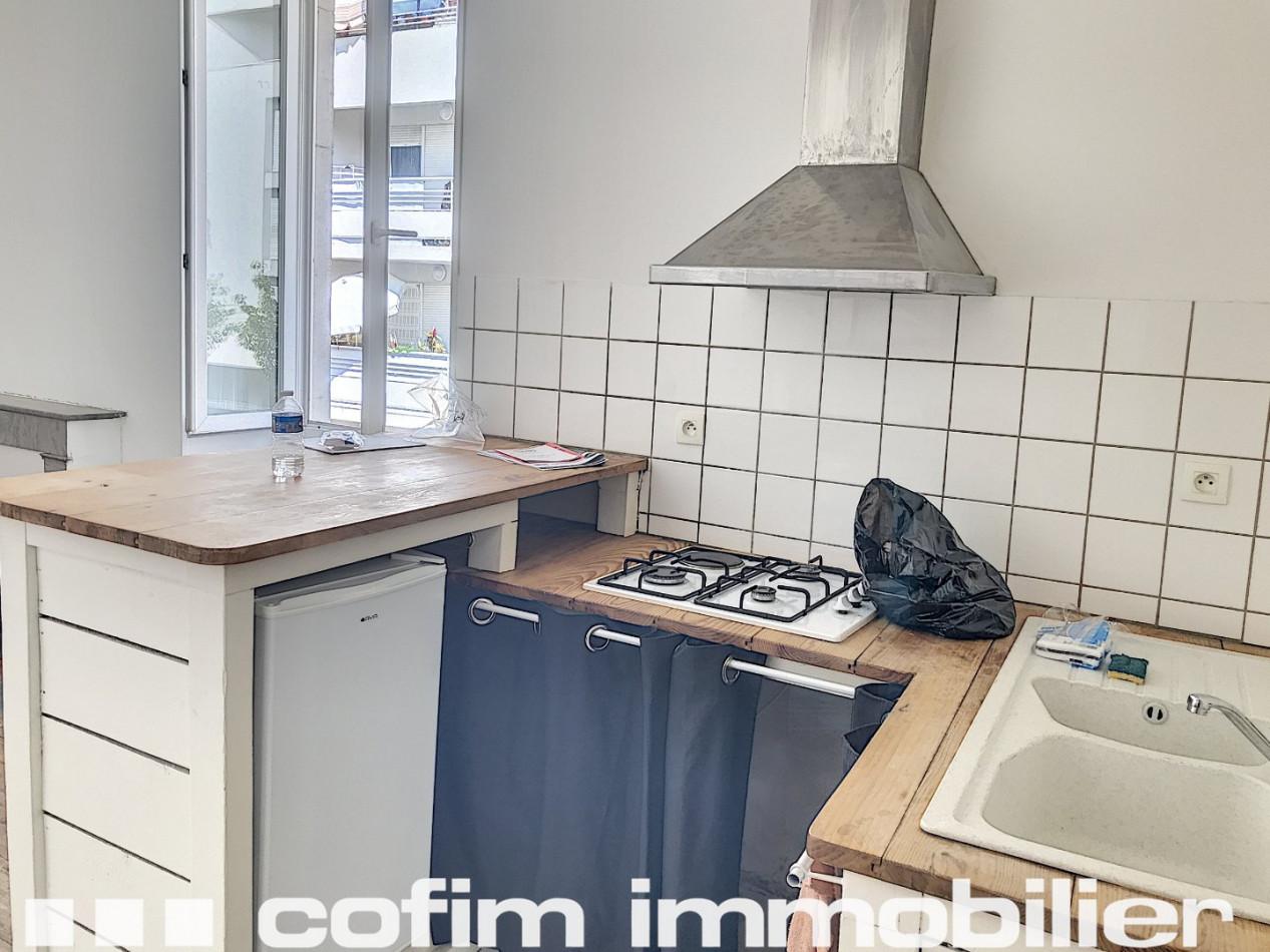 A louer  Pau | Réf 6405076937 - Cofim