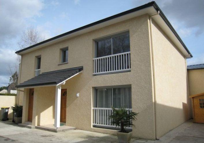 For rent Artigueloutan 6405076944 Cofim