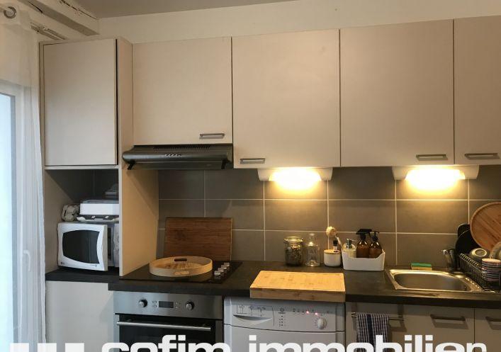 For rent Pau 6405077051 Cofim