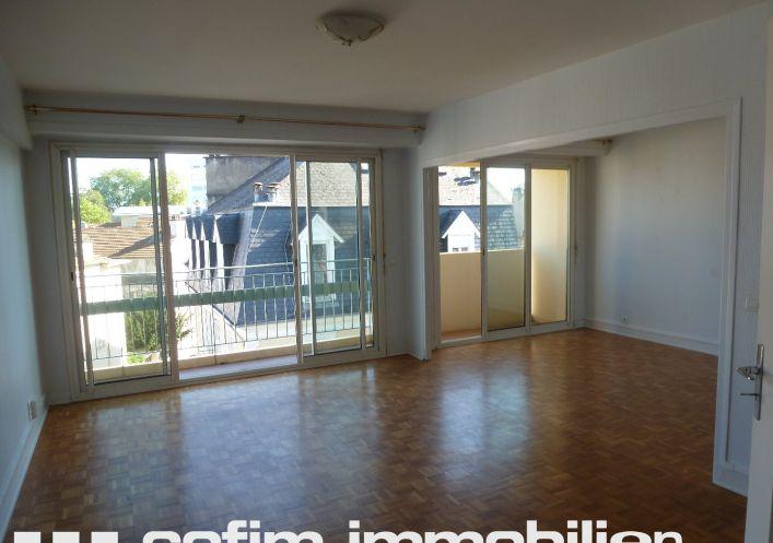 A louer Appartement Pau | Réf 6405078413 - Cofim