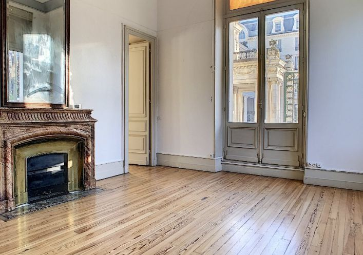 A louer Appartement Pau | Réf 6405078414 - Cofim