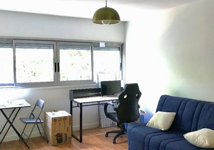 A louer Appartement Pau | Réf 6405078416 - Cofim