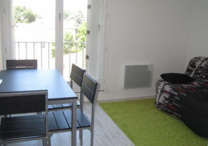 A louer Appartement Pau | Réf 6405078417 - Cofim