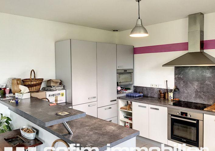 A louer Maison Morlaas | Réf 6405078778 - Cofim