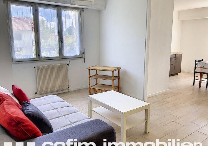 A louer Appartement Pau | Réf 6405078858 - Cofim