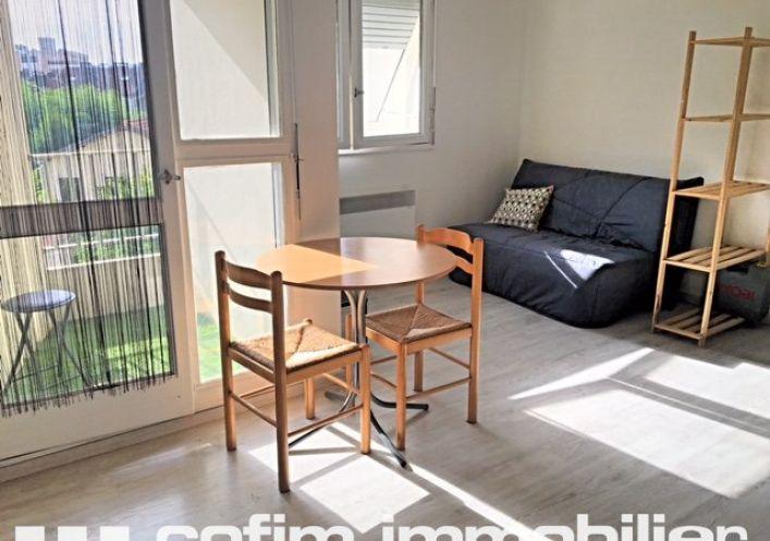 A louer Appartement Pau | Réf 6405079295 - Cofim