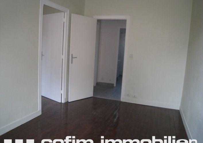 A louer Appartement Pau | Réf 6405079444 - Cofim