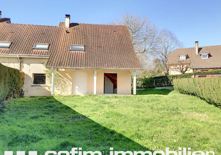 A louer Maison Sauvagnon | Réf 6405079469 - Cofim