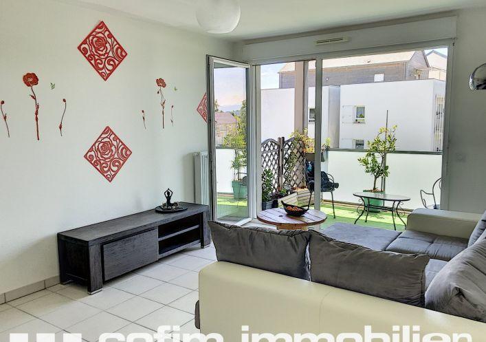 A louer Appartement Idron | Réf 6405079854 - Cofim