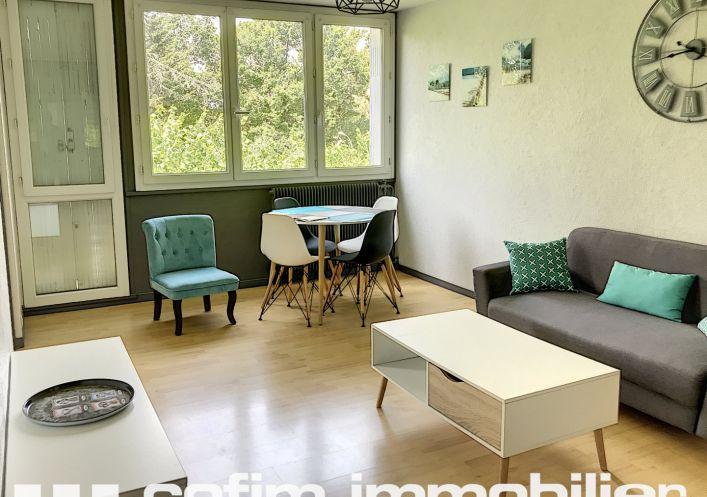 A louer Appartement Pau | Réf 6405079976 - Cofim