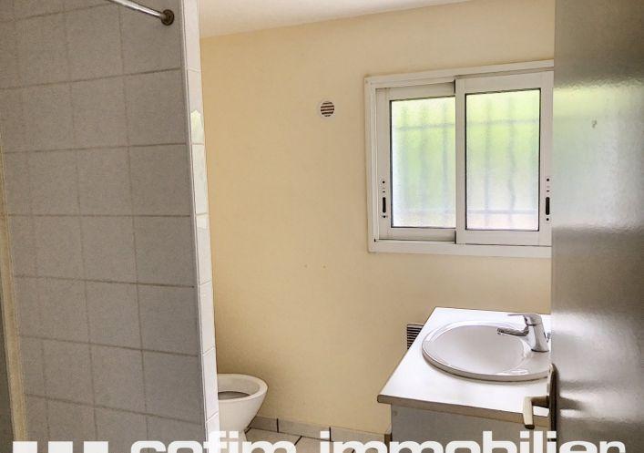 For rent Appartement Pau | R�f 6405080278 - Cofim