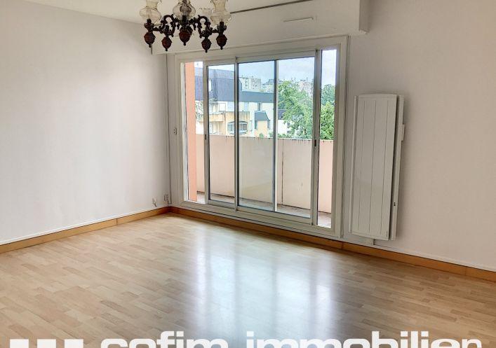 A louer Appartement Pau | Réf 6405080290 - Cofim groupe