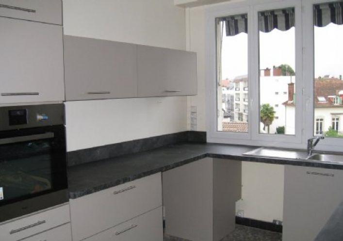 For rent Appartement Pau | R�f 6405080343 - Cofim