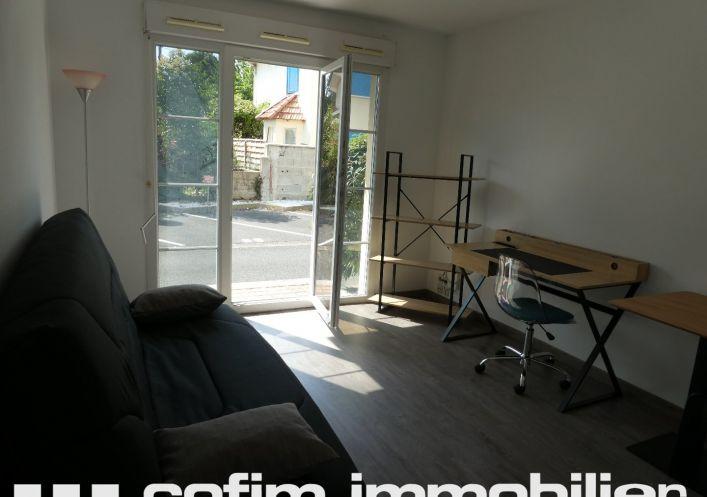 For rent Appartement Pau | R�f 6405080344 - Cofim