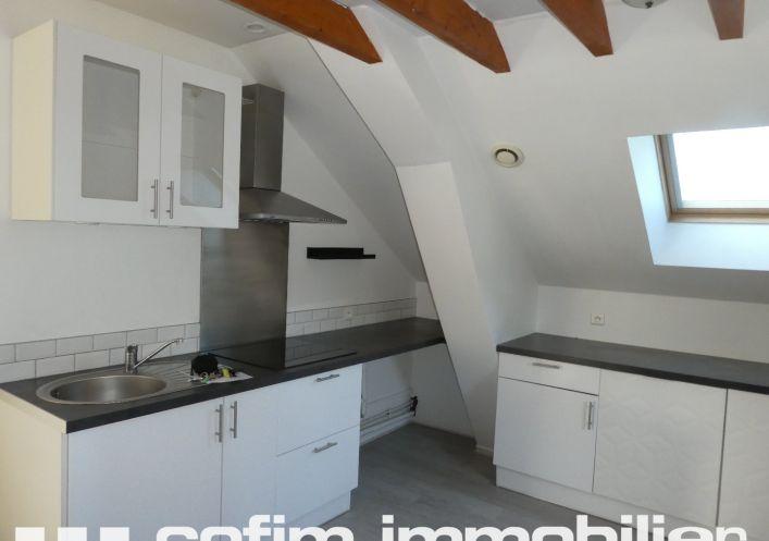 For rent Appartement Pau | R�f 6405080345 - Cofim