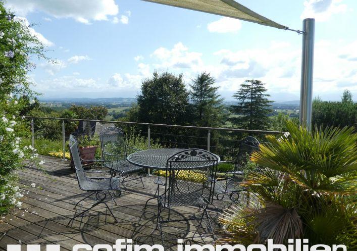 For rent Maison Pau | R�f 6405080350 - Cofim