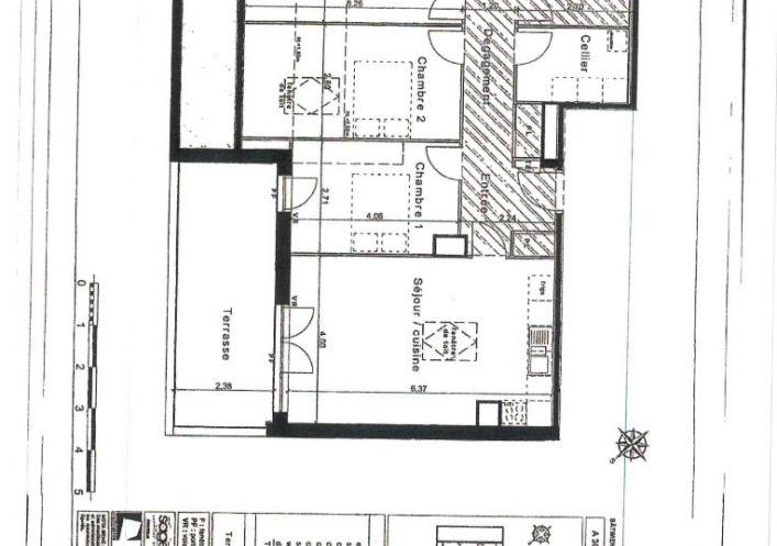 A louer Appartement Lons | Réf 6405080660 - Cofim groupe
